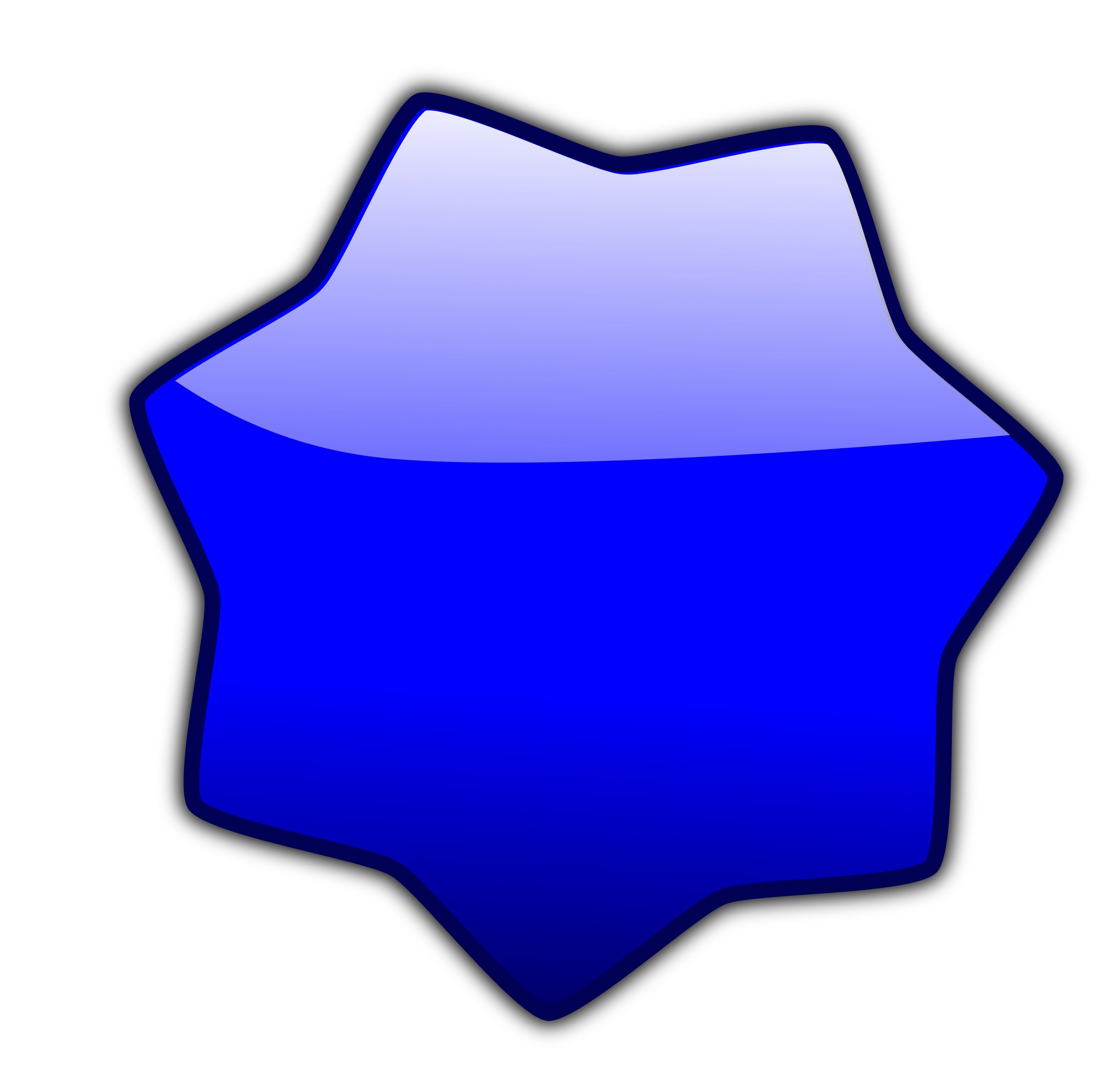 Office Clipart Icon