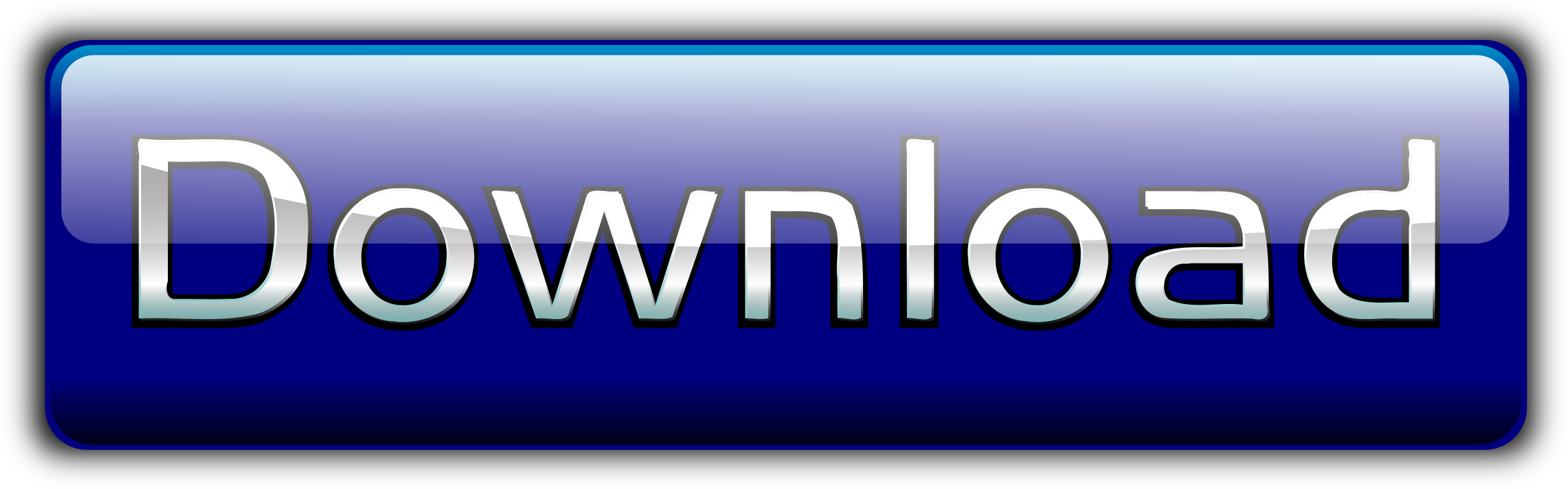 Download-2.png?width=300
