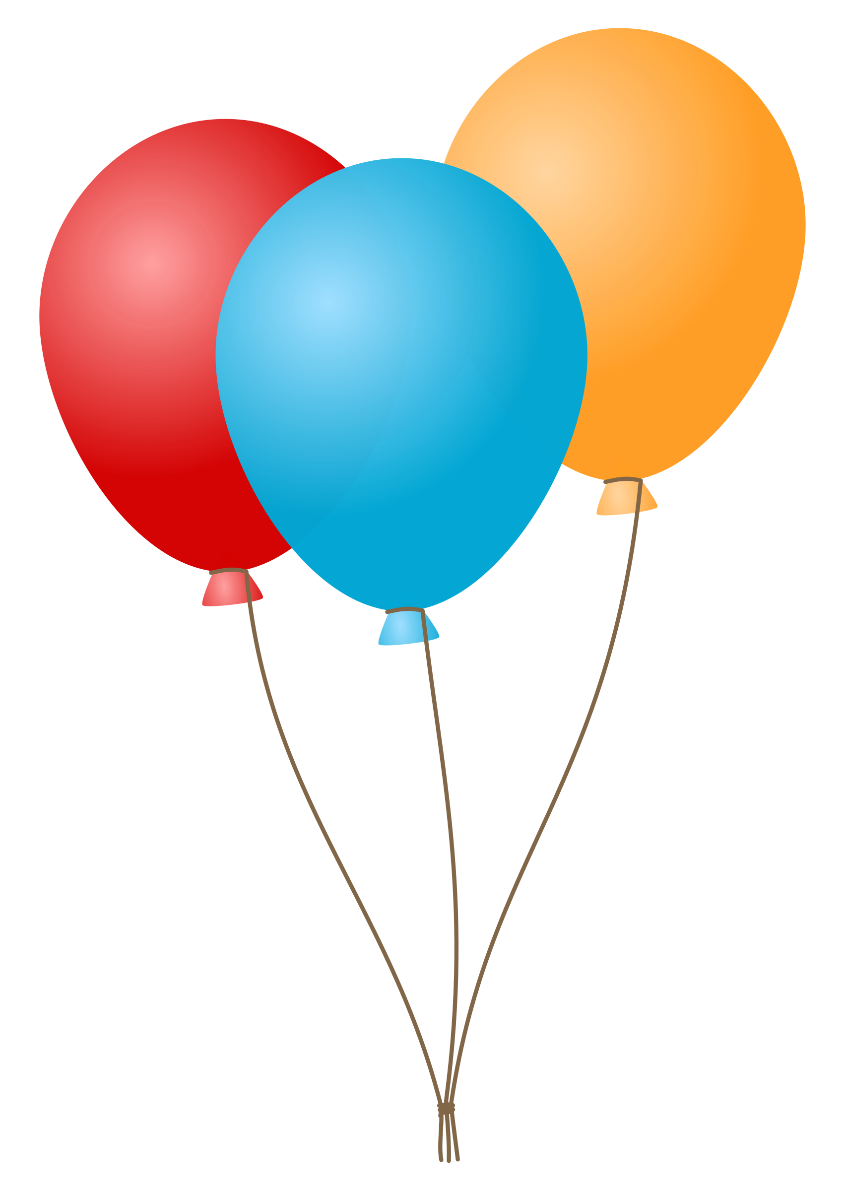 Displaying 16> Images For - Balloon Clipart Png...
