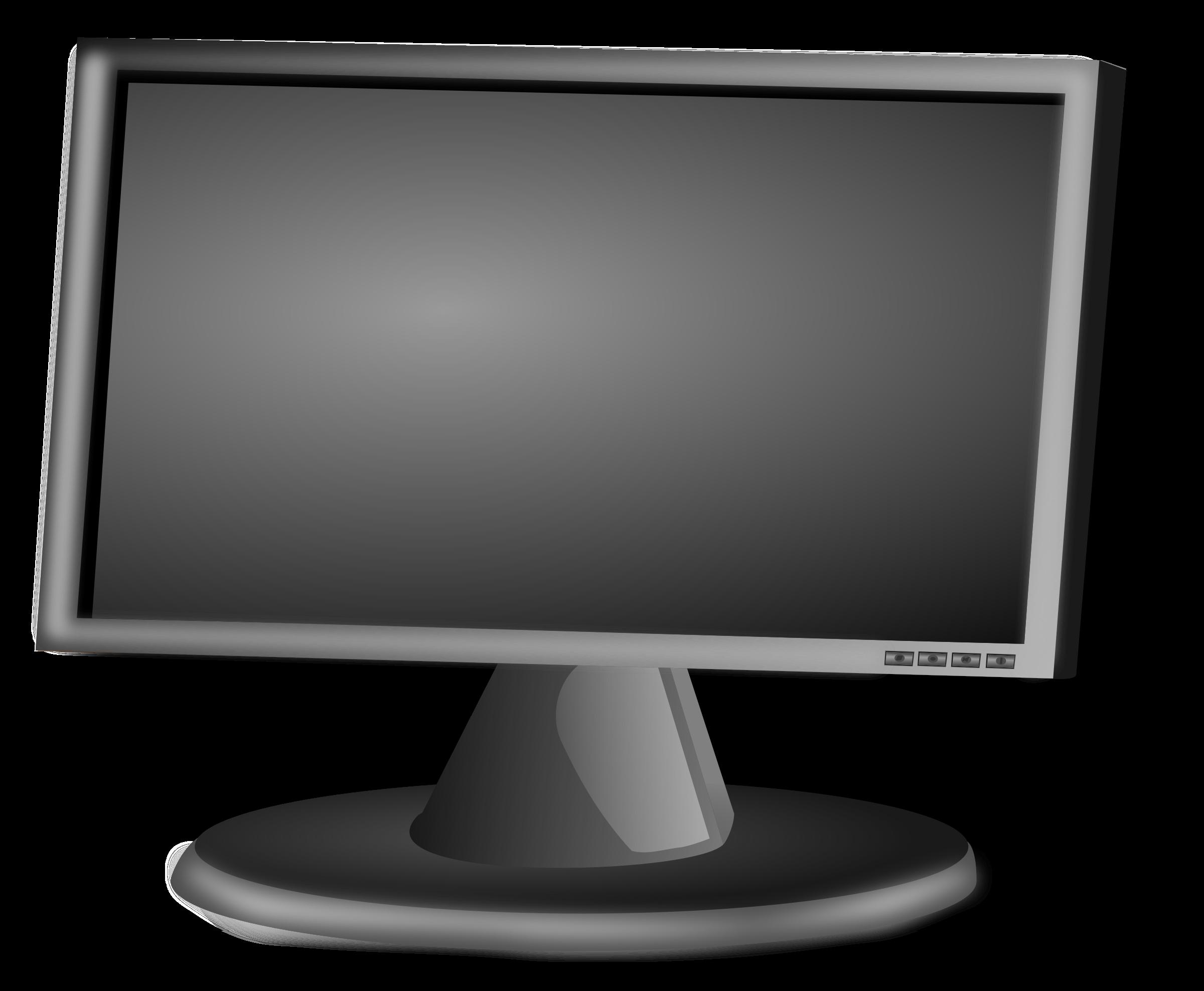 2400 x 1976 png 499kBScreen