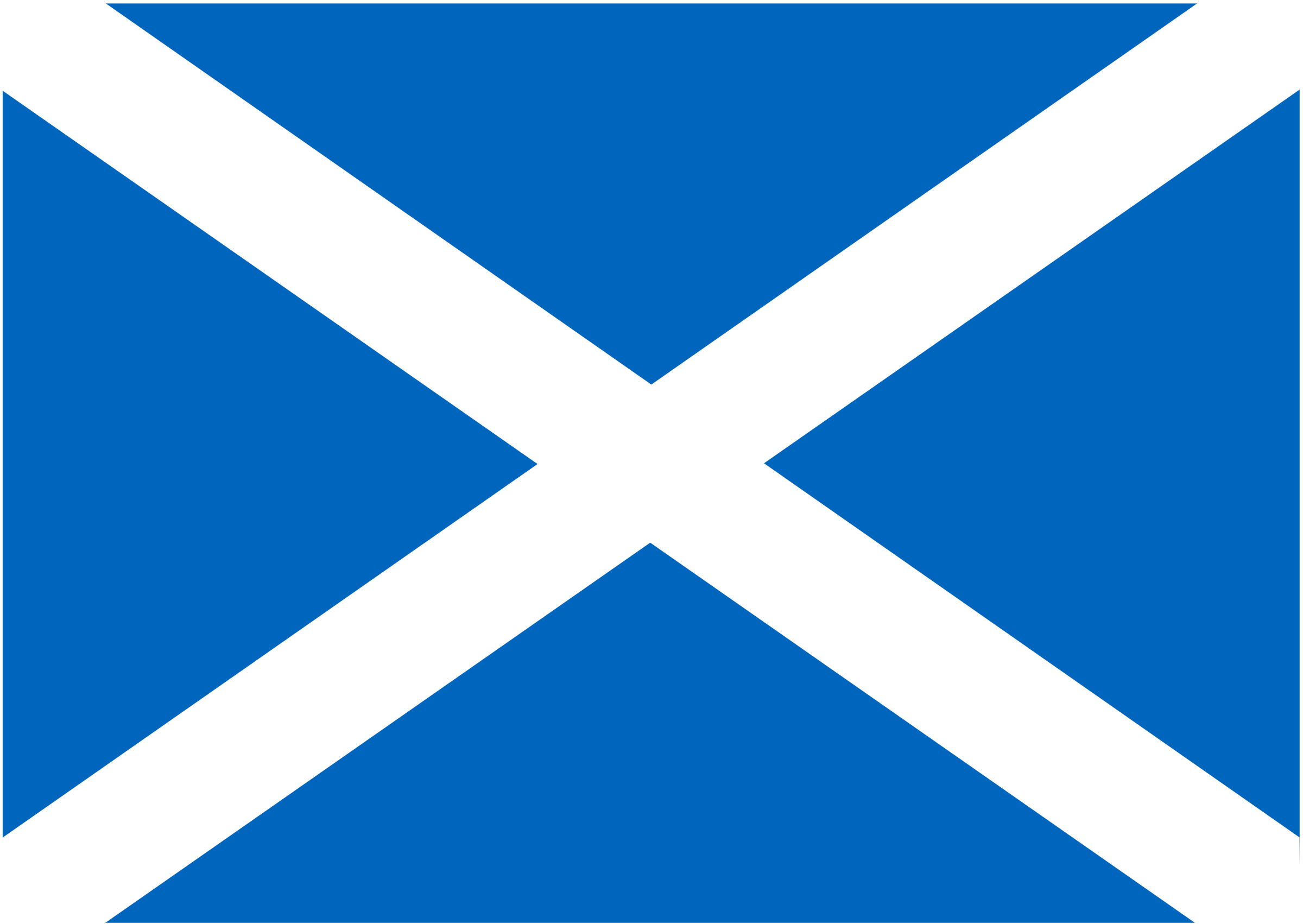 Scotland by teechir