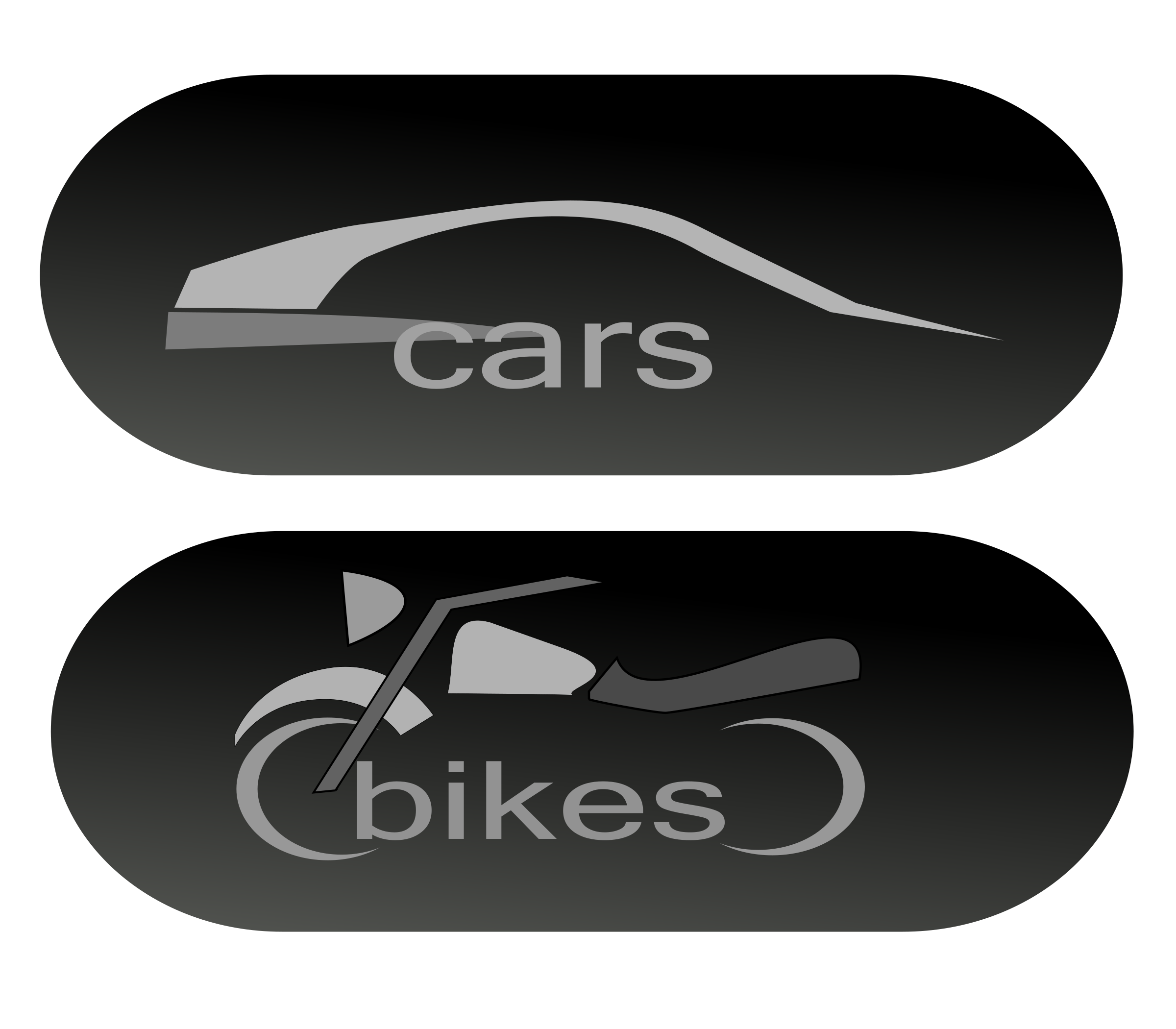 cars-and-bikes by netalloy