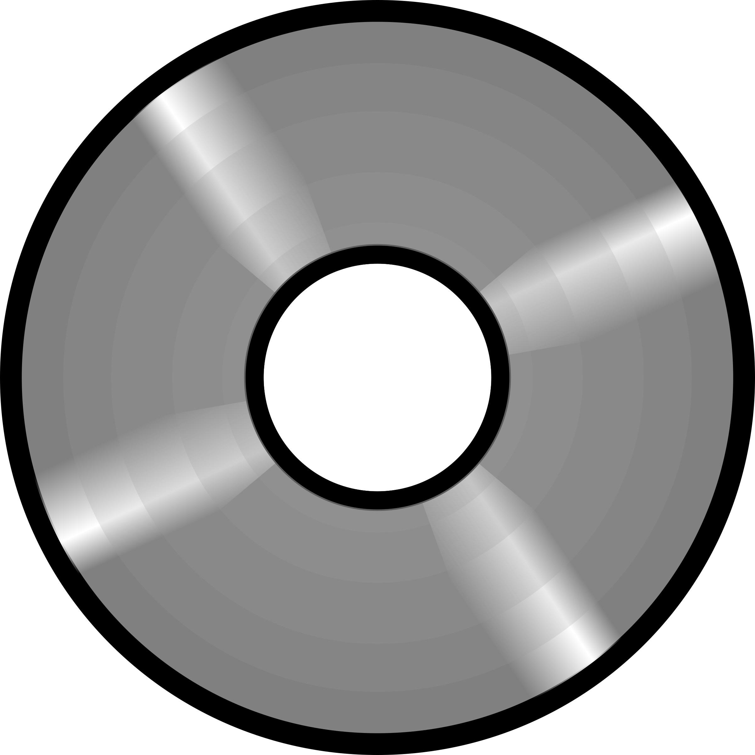 Open Office Clipart Computer