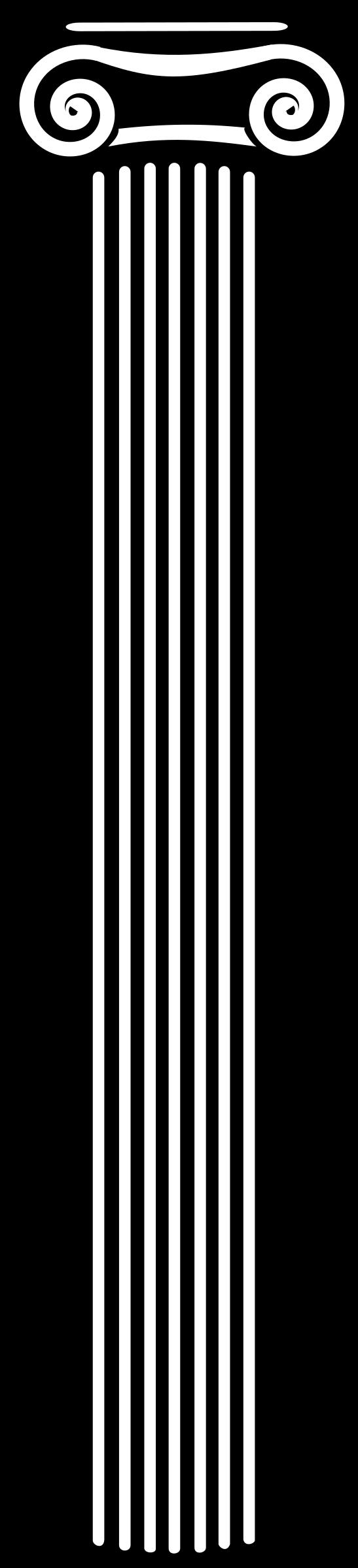 Clipart - Column - 26.6KB