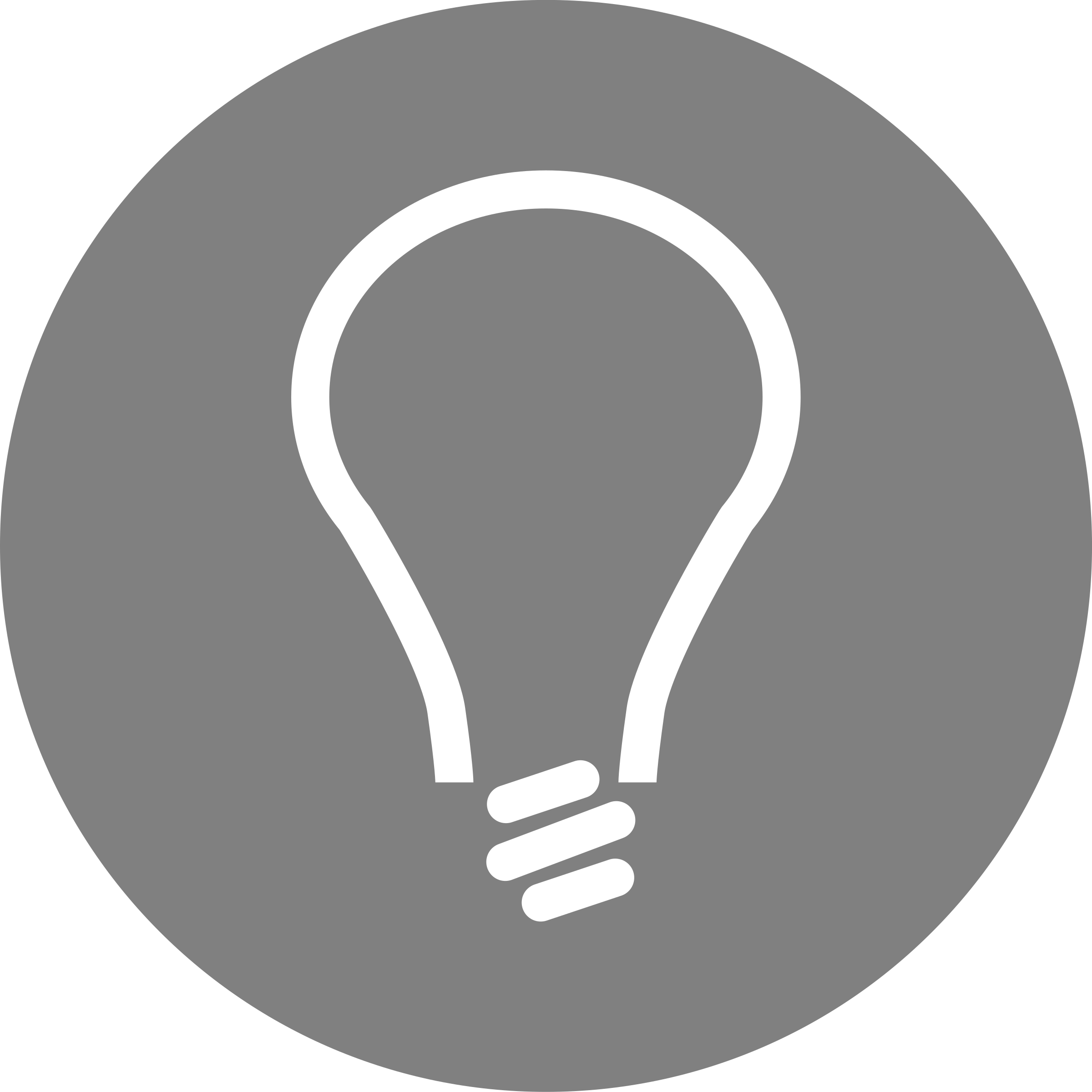 Idea Icon by ben