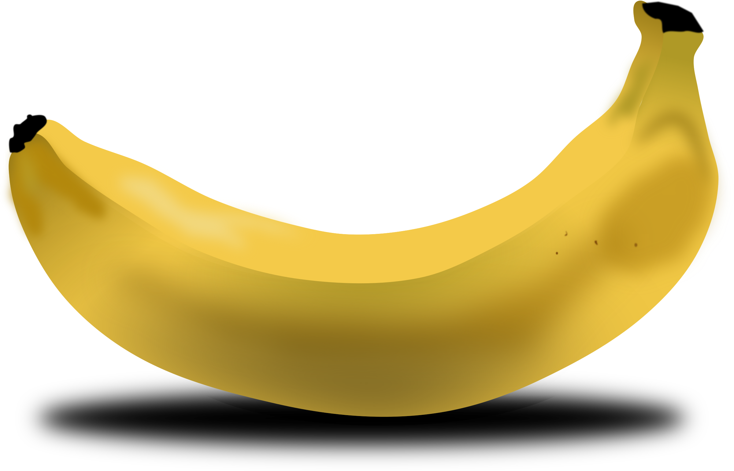bananas png - photo #25