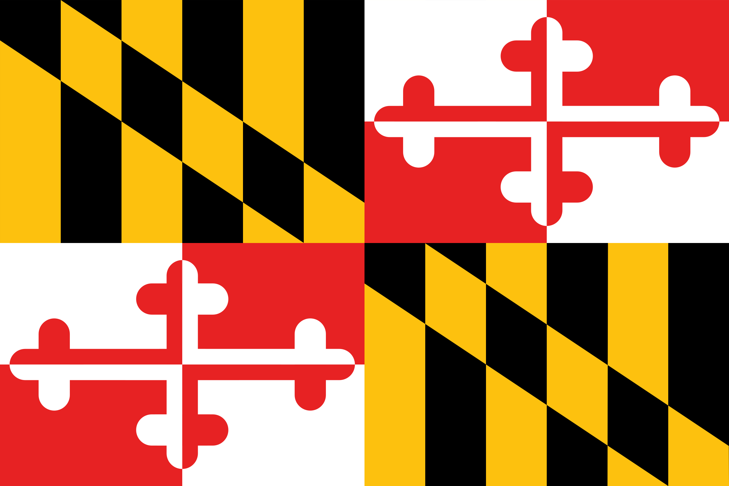 usa maryland by Anonymous