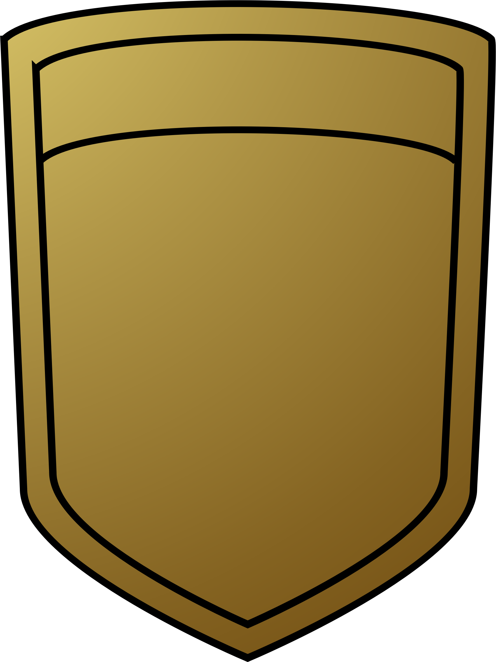 shield matt todd 02 by Anonymous