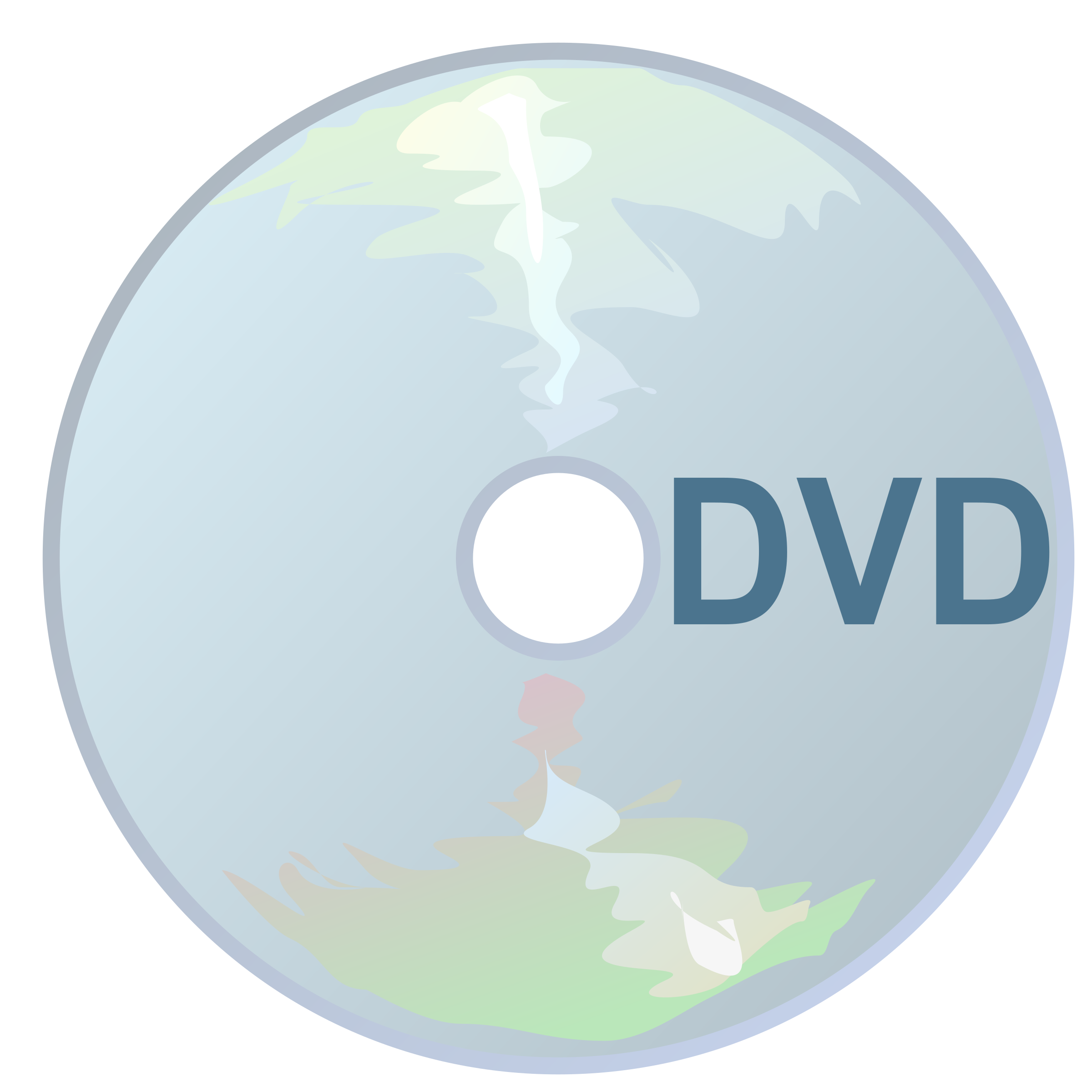 bb dvd  by Anonymous
