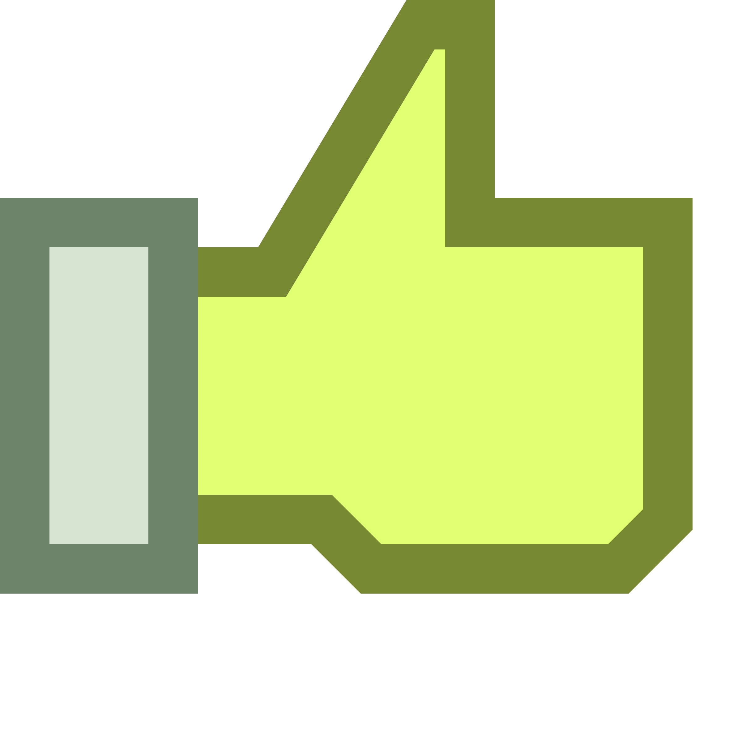 clipart thumb up like thumbs up clip art thumbs up clip art images