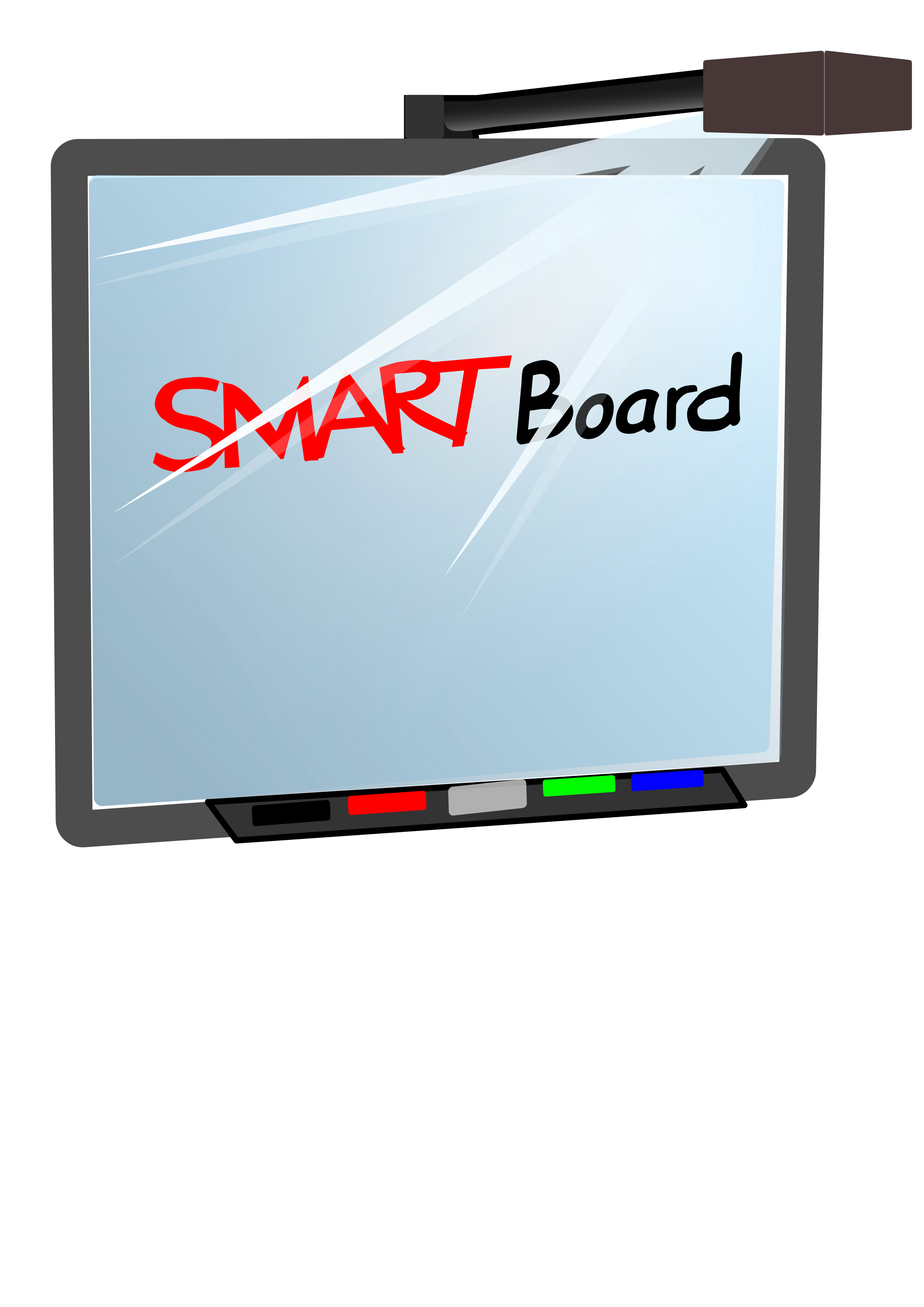 clipart smartboard rh openclipart org Animated Pictures for Smartboard Journal Clip Art