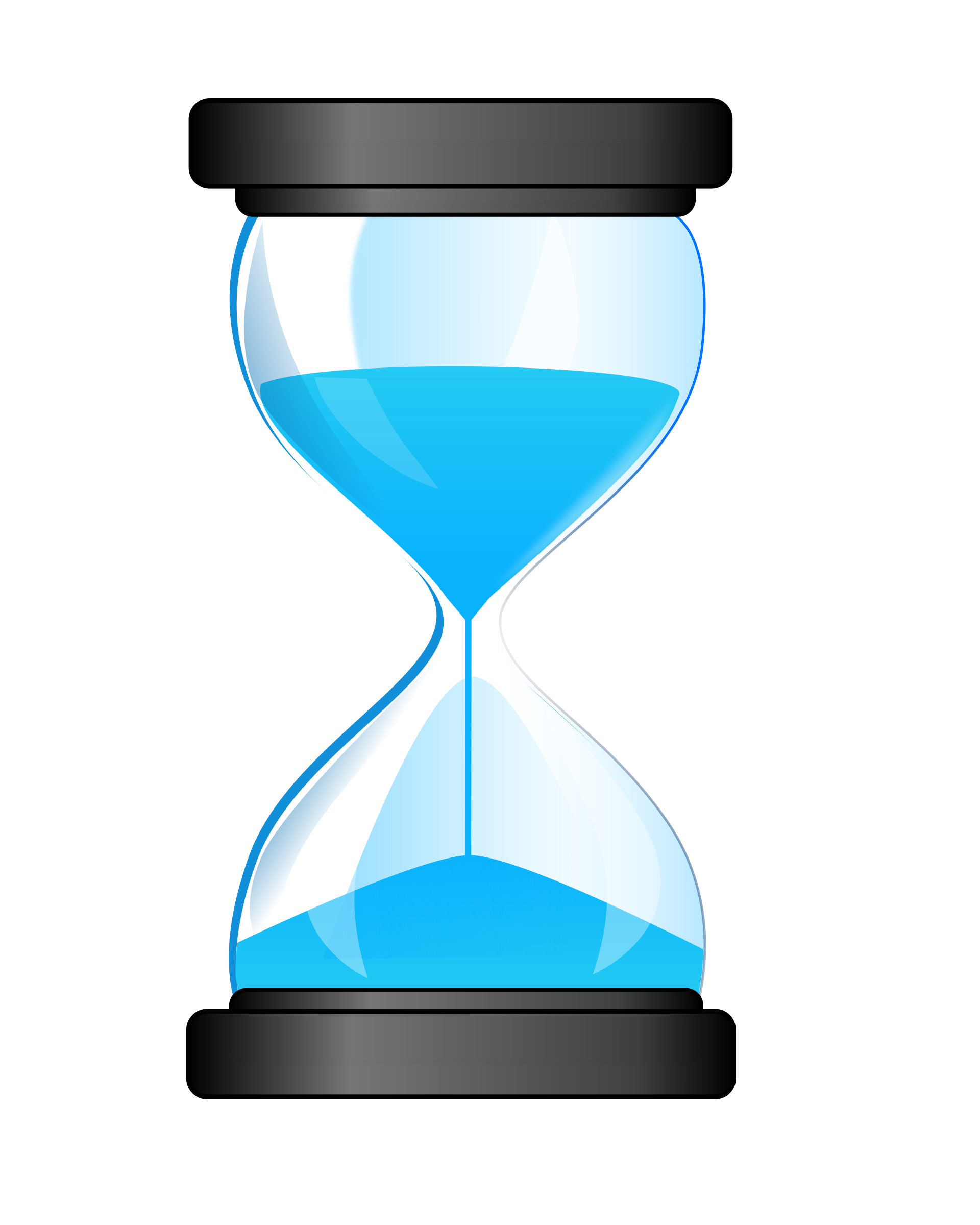 clock by javierkiopo