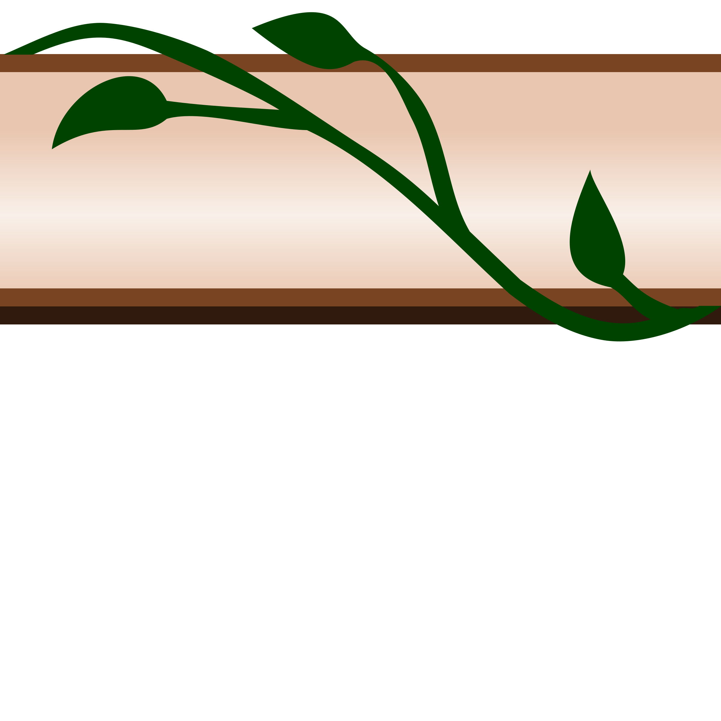 Displaying Images For - Ivy Border Png...