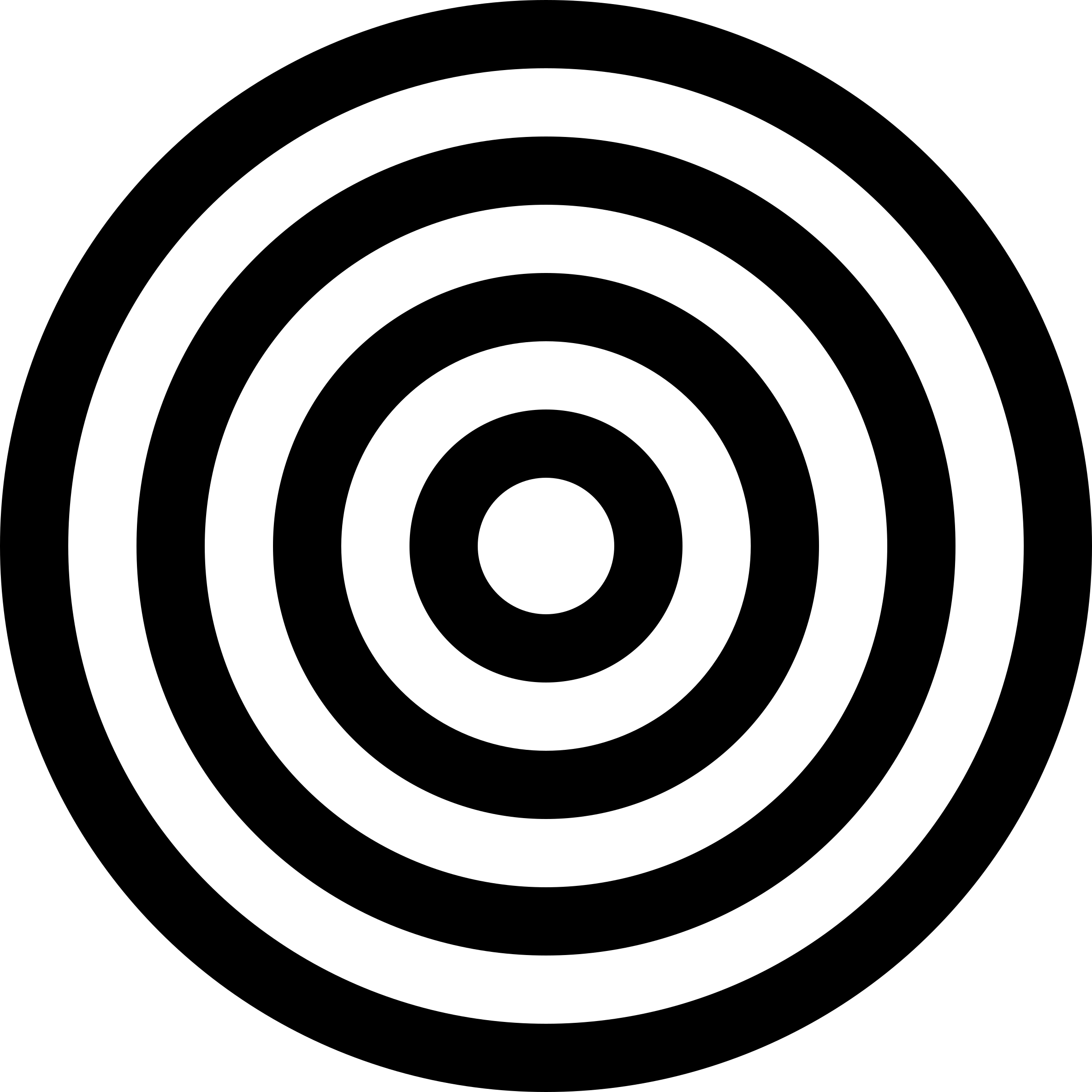 target black and white by 10binary