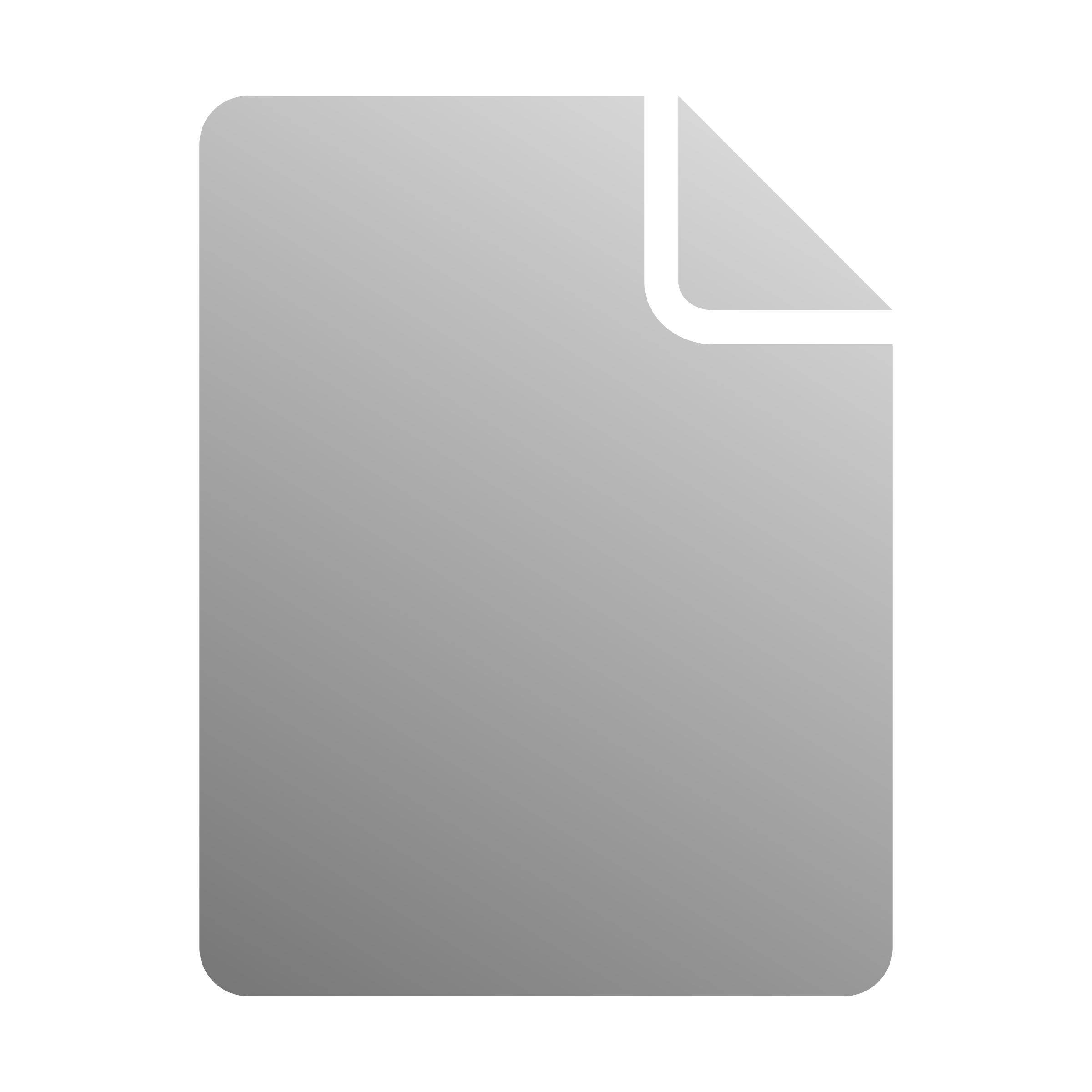 File Icon by kuba