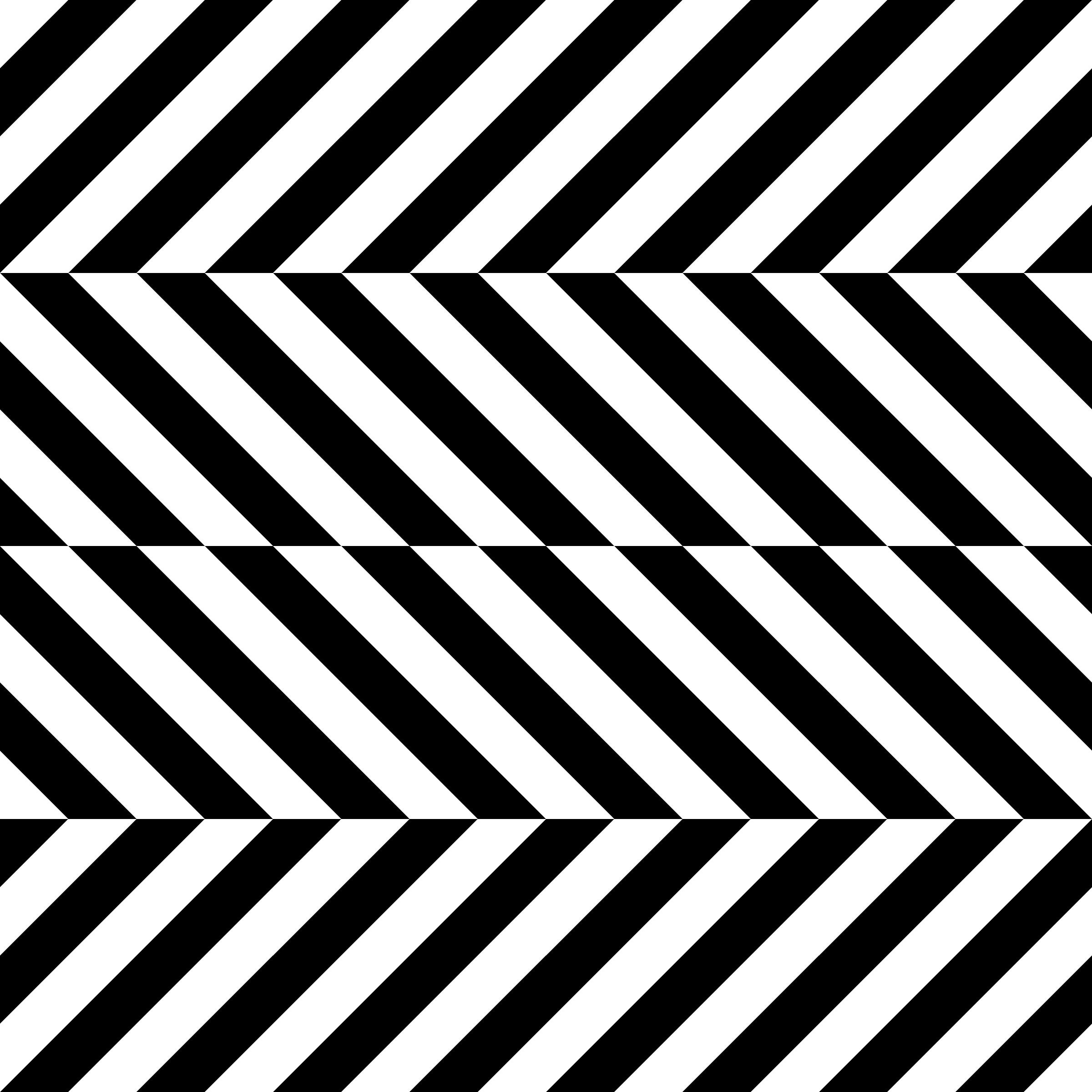 easy optical illusions - 640×640