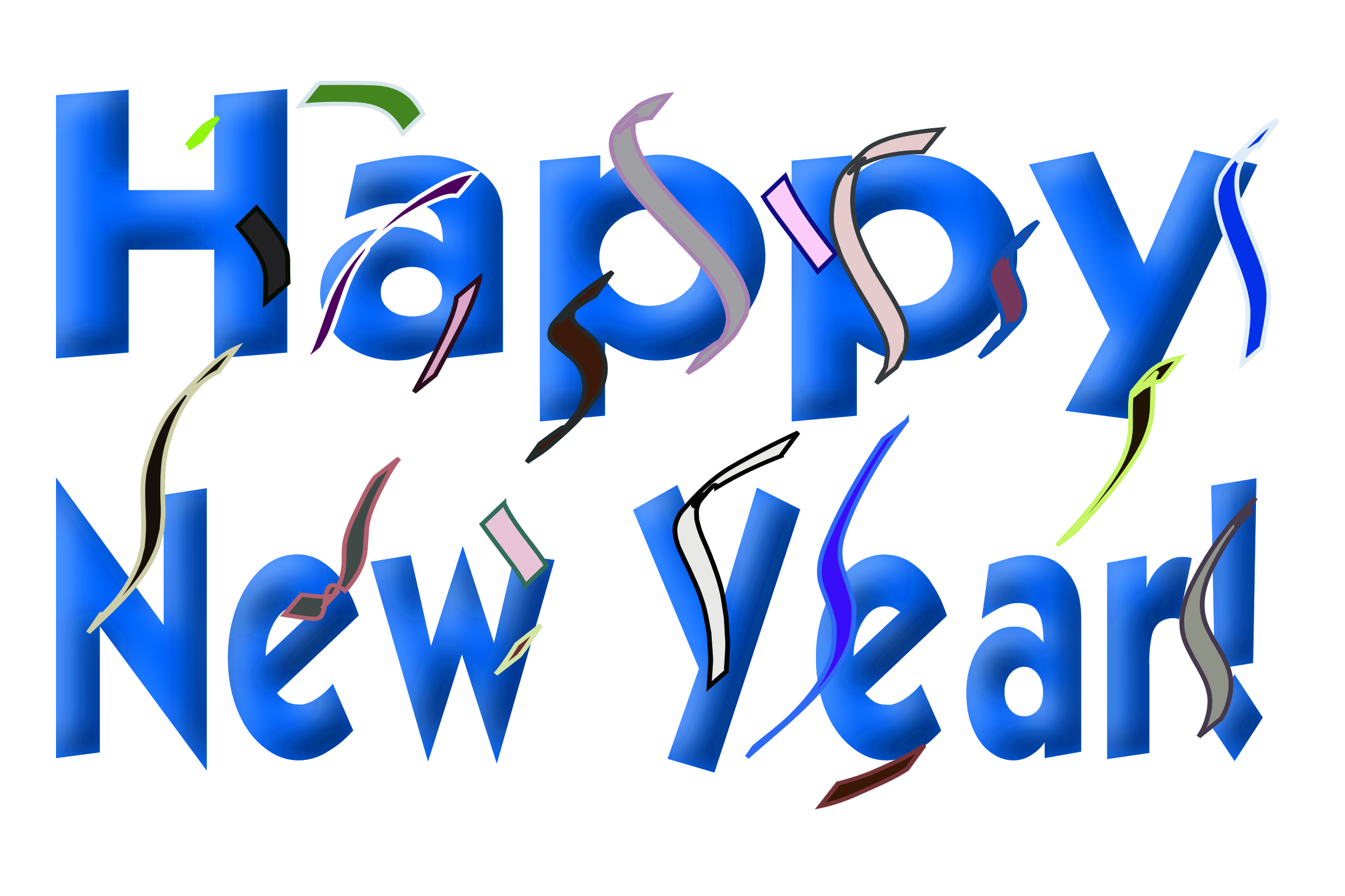 https://openclipart.org/image/2400px/svg_to_png/99007/Happy-New-Year-2011.png