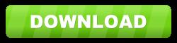 [Εικόνα: molumen_download_button_1.png]
