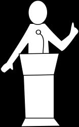 Presentation by lmproulx -