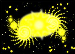 Galaxiescollide