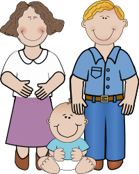 http://openclipart.org/image/250px/svg_to_png/168268/family1.png