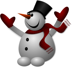 Happy_Snowman_2_by_Merlin2525.png