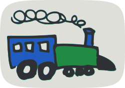 toy-engine.png