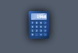 1366193941