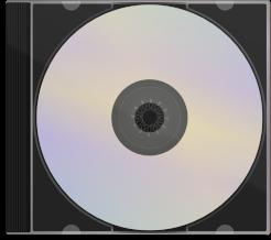 Cd dvd0