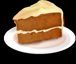 Hd carrot cake