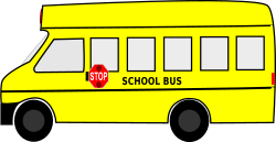 School Bus by schoolfreeware - Mini School Bus