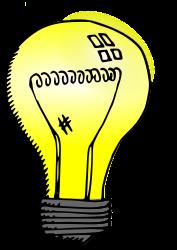 Thomas Edison - The Inventions of Thomas Edison