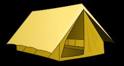 Tente 2