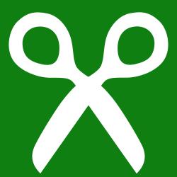 эмблема медицинская вектор