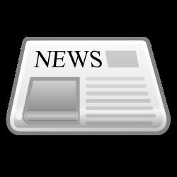 tango inetrnet news reader by warszawianka -