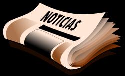 Noticias by sam_uy -