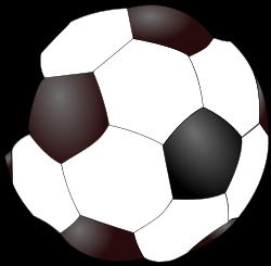 estudante digital futebol desenhos para imprimir e colorir