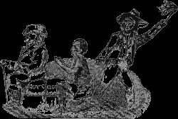 Sadhistory slaveworker