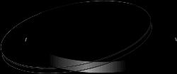 external image petri_dish_open.png