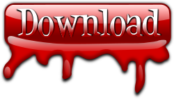 Download Halloween Button The Hunter 2012 HI2U Free Download