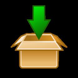 حمل برنامج المكالمات المجانية الجديد download_package.png