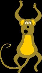 a sombrado by rastrojo - el mico elaspre