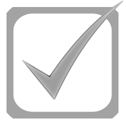 checkbox checked disabled by skind -