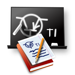 study by enki - icon for study