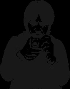 how to take creative photos with nikon d610