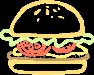 burger-linda-kim-01.png (300×240)