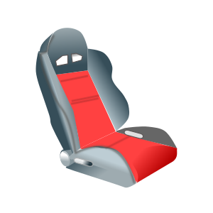 http://openclipart.org/image/300px/svg_to_png/109753/racing_seat_icon.png
