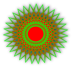 bolas.png (290×268)