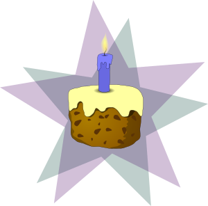 Anonymous_cake_and_candle.png (300×296)