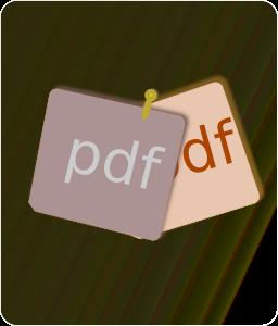 how to use pdf mergy